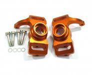 Aluminum F/R Sreering Block