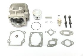 1/5 Car Engine 30,5CC 4 Bolt Cylinder Kit